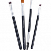 BROW BRUSHES_preview_rev_1
